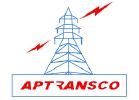 AP_transco