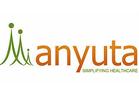 Anyutha