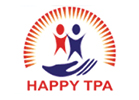 Happy TPA